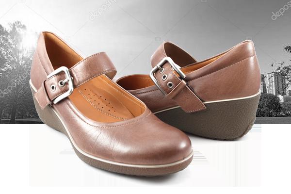 f3f28668de2e77 Près de 100 modèles de souliers orthopédiques! - CEO Médic