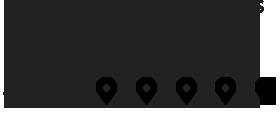 Logo cta-cinq-succursales