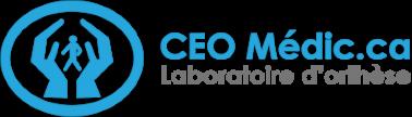 Ceo_Medic_Logo