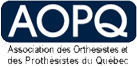 Association des Orthésistes et des Prothésistes du Québec