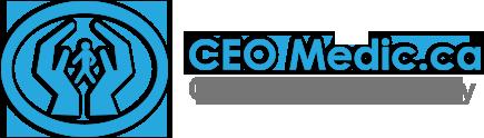 ceo-medic-logo