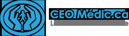 ceo-medic-logo-fr