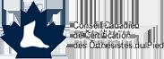 Conseil Canadien de Certification des Orthésistes du Pied