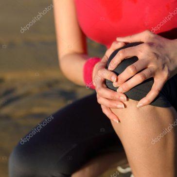 depositphotos-stock-photo-knee-runner-injury
