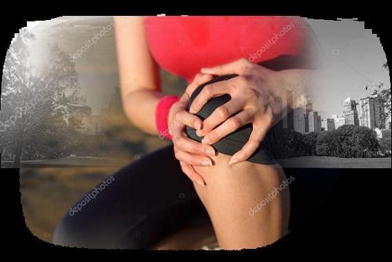 entete-arthrose-genoux
