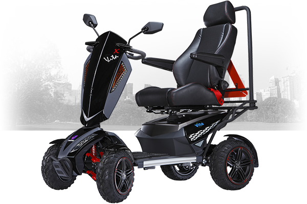 entete-quad-scooter