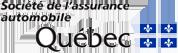 Société Assurance Automobile du Québec