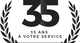 Logo-35-ans-service